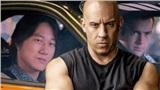 Giả thuyết về sự trở lại của Han Leu trong 'Fast & Furious 9': Là người thật, gián điệp hay…anh em sinh đôi?