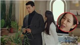 'Crash Landing On You' tập 13: Hyun Bin ghen nổ mắt vì Son Ye Jin bất ngờ có 'trai lạ' tán tỉnh?