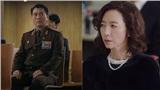 'Hạ cánh nơi anh': Mẹ kế hậu thuẫn Se Ri, cậu ruột Seo Dan là trùm cuối mọi tội ác?