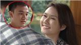 Phim 'Cô gái nhà người ta': Khán giả tranh cãi gay gắt vì Viễn bị ung thư vẫn tỏ tình với Mận