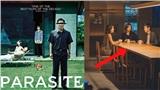 Đạo diễn Bong Joon Ho tiết lộ chi phí nội thất đắt đỏ được sử dụng trong 'Parasite'