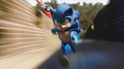 Điểm danh những phim chuyển thể từ game được chờ đợi nhất trong thời gian tới