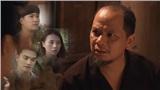 'Cô gái nhà người ta' trailer tập 11: Không phải Khoa 'gà', Uyên được thầy bói phán sẽ lấy Cường 'tiền tỉ'