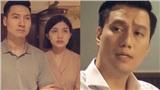 'Sinh tử' tập 62: Có Lương Thanh làm hậu phương, Mạnh Trường chính thức đối đầu với Việt Anh để trả thù