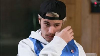 Không phải Selena Gomez hay bà xã Hailey Baldwin, đây mới là cô gái bé bỏng khiến Justin Bieber bật khóc vì muốn bảo vệ