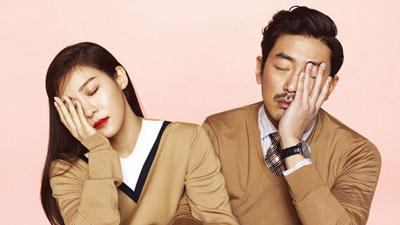 SỐC: Ngôi sao điện ảnh hạng A dùng thuốc nghiện suốt 10 năm, Knet gọi tên Ha Jung Woo - Ha Ji Won