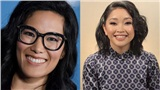 Châu Á lên ngôi tại Hollywood và cơ hội cho loạt diễn viên gốc Á, đặc biệt là 2 nghệ sĩ gốc Việt đầy tài năng này