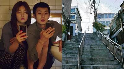 Seoul muốn đẩy khu 'ổ chuột' trong Parasite thành điểm du lịch tham quan, dấy lên tranh cãi về dân cư và sự nghèo đói
