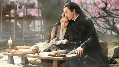 Khán giả Trung ủng hộ Tổng cục hạn chế phim truyền hình dài hơn 40 tập: 'Ghét nhất thể loại kéo dài tình tiết gây ức chế, khó chịu'