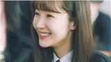 Park Min Young nói về 'Trời đẹp em sẽ đến' trước giờ phim lên sóng