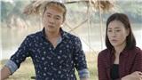 Chân dung diễn viên tưng tửng, 'xấu nhất hội' nhưng được thích nhất phim Cô gái nhà người ta