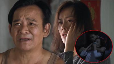 'Cô gái nhà người ta' trailer tập 16: Uyên bị Cường cưỡng hiếp sau khi hủy hôn