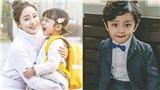 'Hi Bye, Mama': Cho bé trai 'chuyển giới' làm con gái của Kim Tae Hee, toàn bộ ekip phim bị netizen Hàn 'ném đá'