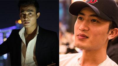 Doãn Quốc Đam: Khán giảbị tâm lý rất nặng rằng 'cứ phim Việt là chửi'
