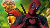 Thor: Love And Thunder: Deadpool sẽ là khách mời đặc biệt của phim?