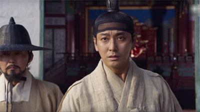Bom tấn 'Kingdom 2' phát hành trailer chính thức: Gay cấn, đẫm máu và nghẹt thở đến từng giây