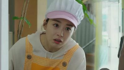 'Hi Bye, Mama': Kim Tae Hee tức giận khi thấy con gái nhỏ bị ức hiếp