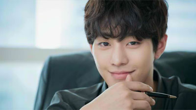 Nam diễn viên Ahn Hyo Seop: Tôi không thích ngoại hình của mình