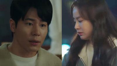 'Hi Bye, Mama': Xót xa cảnh Kim Tae Hee cầu xin chồng đừng ly hôn vợ bé, chỉ cần con gái sống hạnh phúc là đủ