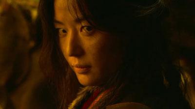 'Kingdom 2': 'Mợ chảnh' Jun Ji Hyun tái xuất, nhà sản xuất hé lộ phim có thể kéo dài đến 10 phần