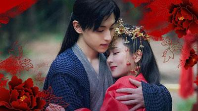 Sau 'Hương mật tựa khói sương', Dương Tử và Đặng Luân tái hợp trong phim mới?
