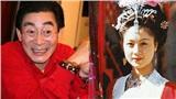 'Tây Du Ký': Mẹ Đường Tăng được đi máy bay riêng, Tôn Ngộ Không - Lục Tiểu Linh Đồng chỉ nhận cát xê 230 ngàn đồng/tập