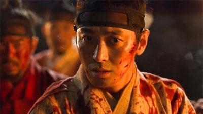 5 lí do khiến cho 'Kingdom' trở thành cơn sốt mà trước giờ chưa bộ phim zombie nào có thể làm được