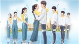 Vừa lên sóng, 'Lê hấp đường phèn' đã leo ngay hotsearch Weibo!