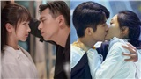 7 phim Hoa ngữ đề tài thể thao kịch tính nhưng không kém phần ngọt ngào, lãng mạn: 'Lê hấp đường phèn' đang khiến dân tình 'sốt xình xịch'