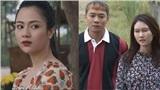 'Những ngày không quên' viết tiếp chuyện tình 'Cô gái nhà người ta': Cân - Mận - Đào yêu nhau tay ba rối rắm?