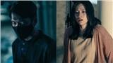 Phương Anh Đào hoá mù, đối đầu với tội phạm biến thái Quang Tuấn trong phim trinh thám mới