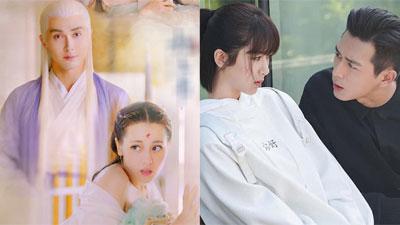 Những nam chính thiếu liêm sỉ nhất trên màn ảnh Hoa ngữ: 'Gun thần' Lý Hiện vẫn phải chịu thua độ vô sỉ của 'Đông Hoa' Cao Vỹ Quang