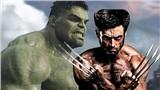 Mark Ruffalo muốn Hulk và Wolverine kết hợp với nhau trong tương lai của MCU!