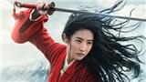 Trắc trở khi ra mắt, 'Mulan' bản live-action vẫn lên kế hoạch triển khai phần 2