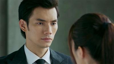 'Tình yêu và tham vọng' tập 10: Minh nói hớ chi tiết từng cứu Linh trong quá khứ