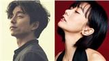 Gong Yoo tham gia phim mới của Netflix, sẽ 'yêu đương' Bae Doona?