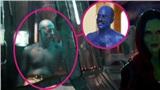 Những chi tiết bạn chắc chắn bỏ lỡ khi mới xem vũ trụ điện ảnh Marvel (P1)