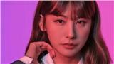 'Giả danh': Choi Gang Hee hóa thân thành đặc vụ mật huyền thoại với những pha hành động nguy hiểm
