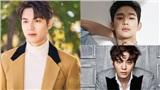 'Quân vương bất diệt' Lee Min Ho lại bị báo chí Hàn chê bai diễn xuất, đem ra so sánh với 2 người này