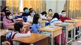 TP.HCM điều chỉnh khoảng cách an toàn khi học sinh quay lại trường học