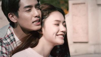 'Bỉ ngạn hoa' tung trailer ngược tâm, hé lộ chuyện tình ngang trái giữa Tống Uy Long và Lâm Duẫn