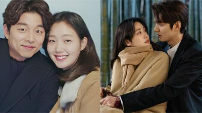 2 lần mất mẹ, 2 lần gặp những con người đặc biệt của Kim Go Eun: Phải chăng duyên phận đã an bài hay chủ đích của biên kịch Kim Eun Sook đã sắp đặt sẵn