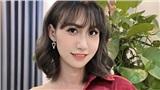 Hậu come out, Lynk Lee chính thức đổi tên 'Tô Ngọc Bảo Linh', tự tin khoe loạt ảnh chụp vội lộ khuyết điểm rõ rệt