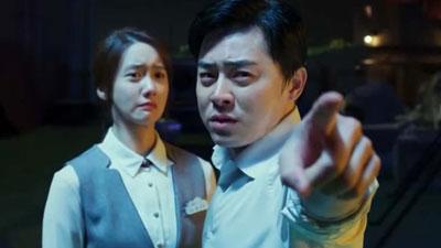 Đề cử Baeksang Arts Awards 2020: Bất ngờ khi phim 'Lối thoát trên không' của Yoona và Jo Jung Suk được đề cử Phim xuất sắc nhất