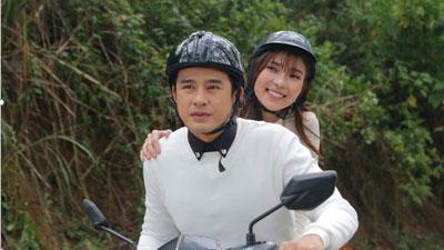 Lương Thế Thành vào vai phản diện trong phim 'Mẹ ghẻ' - drama mới nối sóng 'Luật trời'