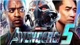 Quên Thanos đi, đây mới là 7 nhân vật phản diện sẽ trở thành 'trùm cuối' trong Avengers 5?