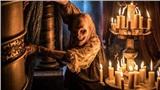 Mụ phù thủy ăn thịt trẻ con Baba Yaga và những màn cameo làm khán giả 'thót tim' trên màn ảnh rộng