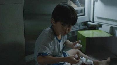 Những cảnh bị cắt bỏ trong siêu phẩm 'Ký sinh trùng' lần đầu tiết lộ: Rùng rợn, u ám không khác gì phim kinh dị