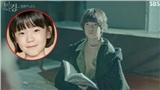 Sau phim của Kim Tae Hee, tới lượt 'Quân vương bất diệt' cho 'chuyển giới' diễn viên nhí để đóng với Lee Min Ho - Kim Go Eun