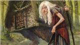 Những lý do khiến 'Baba Yaga' - bộ phim về mụ phù thủy chuyên ăn thịt trẻ em là tác phẩmkhông thể bỏ lỡ